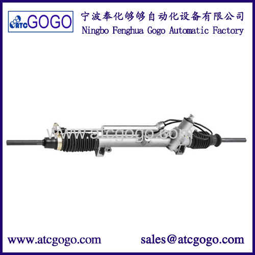 Power Steering Rack for Peugeot 405 ROA Citroen Xantia OEM 4000.N2 400Y8 4000.UQ