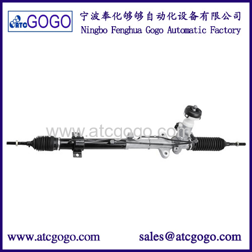 Power Steering Rack for Hyundai Elantra Lantra Accent OEM 57700-2D000 57700-1Z000 57710-25010