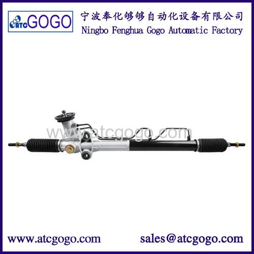 Power Steering Rack for Hyundai Tunson Sonata Kia K5 Sportage OEM 57700-38200 57700-0L000 56500-3Q000