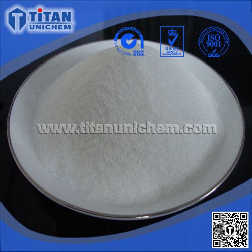 how to prepare 1 sodium sulfate