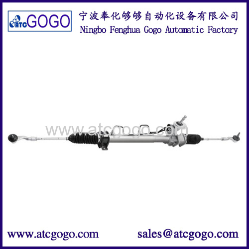 RHD Power Steering Rack FOR Proton Saga BLM Savvy OEM MB489405