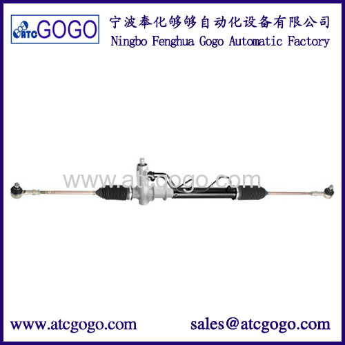 Power Steering Rack for Proton Wira/Wija Myvi OEM MR682055 RM500