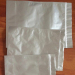 エキセメスタンCAS 107868-30-4アロマシンExalamide