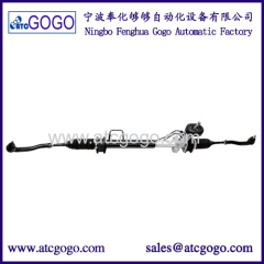 Power Steering Rack for Chevrolet Spark Chevy Aveo/Dawoo Matiz OEM 96425091 S113400010BB 94671442