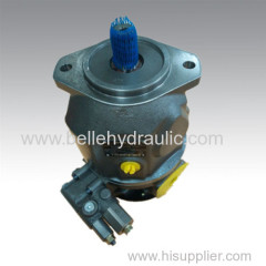 China-made Rexroth A10VSO71 hydraulic pump at low price