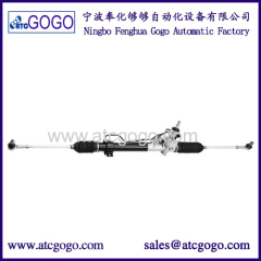 Power Steering Rack for Suzuki APV CARRY OEM 48500-61J01 48580-65J51