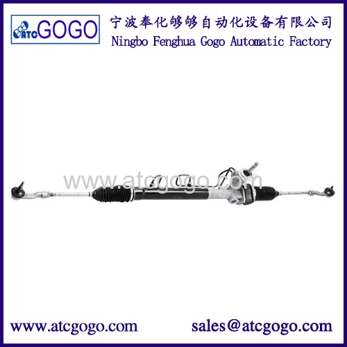 Power Steering Rack for Citroen OEM R33