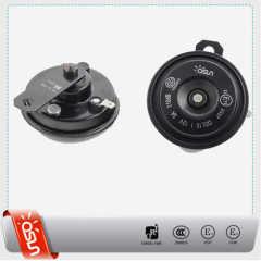 12V Disc Auto Horn for Mazda Cars
