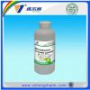Trichloroisocyanuric powder TCCA powder