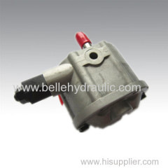 PV23 PV24 hydraulic charge pump on promotion