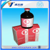 Vitamin C injection/ tablet/ power
