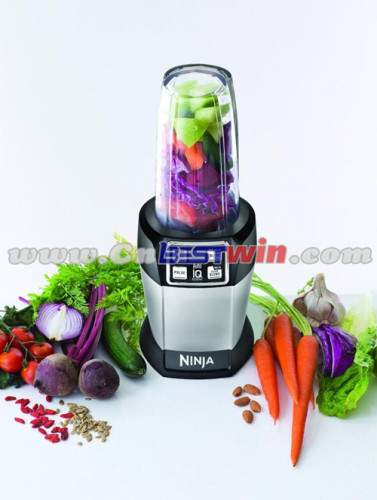 2016 NEW ITEMS NEW NINJA JUICER NINJA BLENDER 10PC NINJA BLENDER 1000W JUICER AS SEEN ON TV