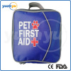 2016 New product ISO CE FDA approved Pet First Aid Medical Emergency Kits