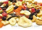 Dried Fruits VFFS Checkweigher Machine High Speed For Food Industry