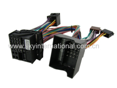 BMW wiring harness 2002 And Up