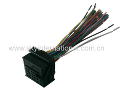 BMW wire cable