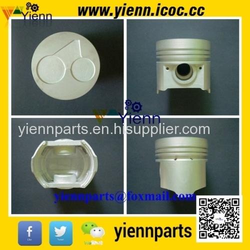 Kubota V2203 V2203-DI V2203-B PISTON 1A091-21113 from China