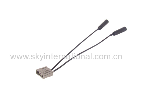 Ssang Young Antenna adapter