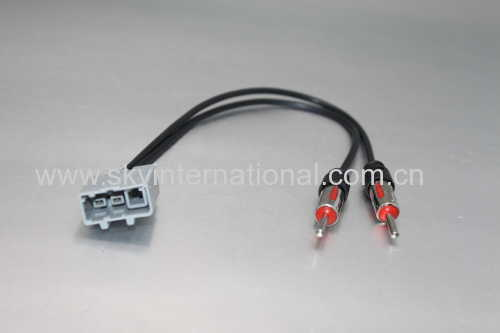 Ssang Young adapter cable