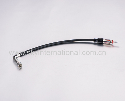 DB LINK FDA 10 ANTENNA ADAPTER CABLE FORD TAURUS 1996-2007