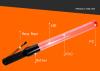 LED Traffic Baton baton