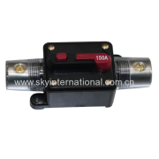 SKY International Ningbo Co.,Ltd