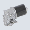 Small High Torque RPM 12v 24v DC Reducer Geared Gear Motor 50kg-cm 30kg n20 20nm 20kg.cm 1a 1kg.cm 25nm 6 volt