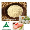 Soy Protein Soy Protein Isolate Sausage Nutritional Foods Use