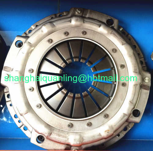 CLUTCH COVER T65803000 for FOTON