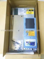 Schindler elevator parts inverter 12CBR