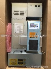 Schindler elevator parts inverter 25C BR