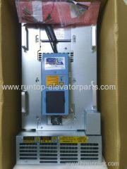 Schindler elevator parts inverter 42C BR