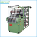 Zipper Belt Needle Loom