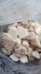 4-бис 4-бис 4-c-ec медь-hylone t-h-pvp bk-edbp 4-mpd 4-cpvp 2-nmc ди-бутилон