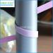 Shuttleee Velvet Ribbon Looms