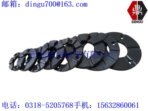 BMC Thrust Bearing BMC Thrust Bearing