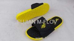 wholesale cheap unisex eva slippers