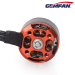 M1306 3100KV Anticlockwise and Clockwise Multi-rotor Brushless Motor For RC QuadCopte