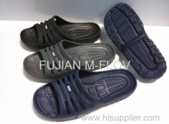 unisex eva slippers cheap custom