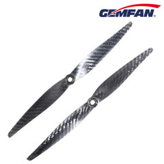 1150 Carbon Fiber controllable pitch CW propeller