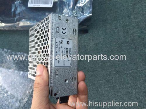 Mitsubishi elevator parts power supply RWS15A-12/A