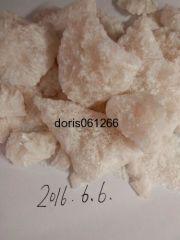 China Top kwaliteit van de 4-CRPC