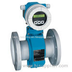 Flowmeter Promag 10P 10H 10W 23H 23P Dosimag Magphant