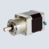 OEM Customed Cheap Stepper Motor
