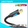 hdmi cable 2.0 standard 19pin support HDTV computer display monitor