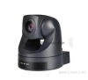 USB2.0 video conference camera