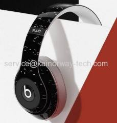 Beats by Dre X Pigalle Studio Wireless-Limited Edition Kopfhörer