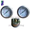 Powder Spraying equipment Barometer