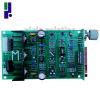 Electrostatic Spraying Equipment Circuit Board