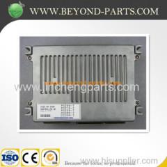 Komatsu PC200-7 PC300-7 excavator controller board 7835-26-1009